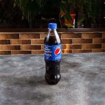 Pepsi 0,33 л